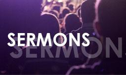 worship sermons