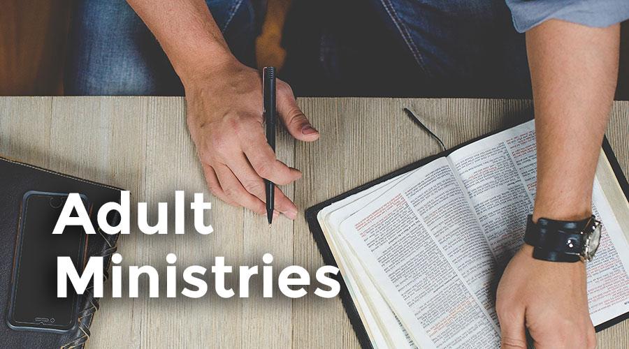 adult-ministries