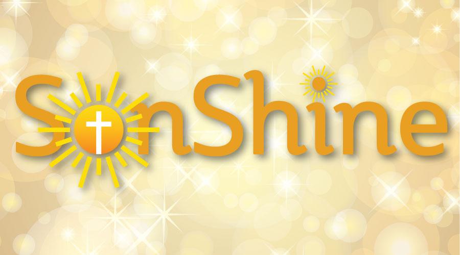 SonShine Team