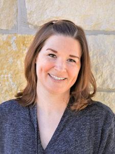 Leslie Dominguez
