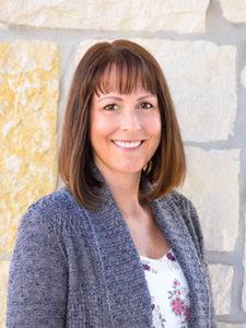 Tracey Greenwald