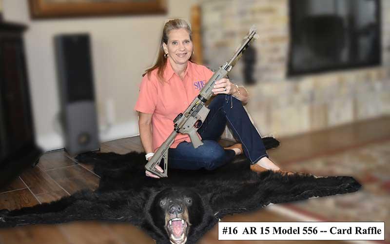 AR15-Model556