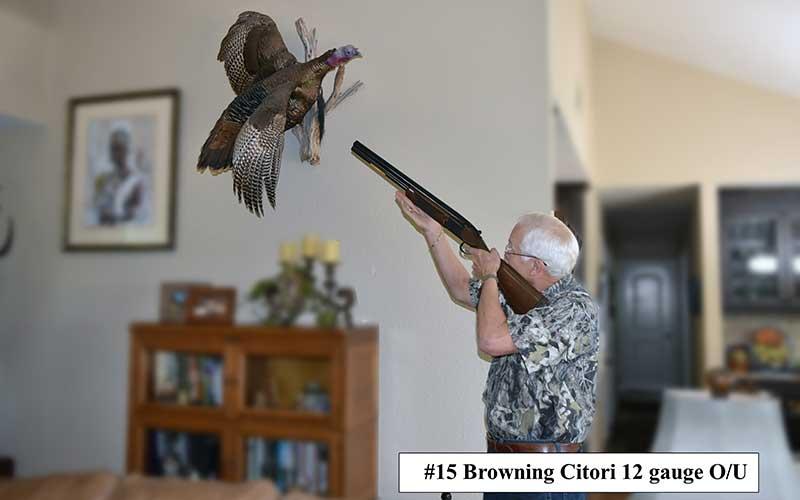 Browning-Citori-12_gauge_OandU