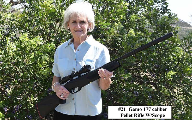 Gamo_177_caliber_Pellet_Rifle_with_scope