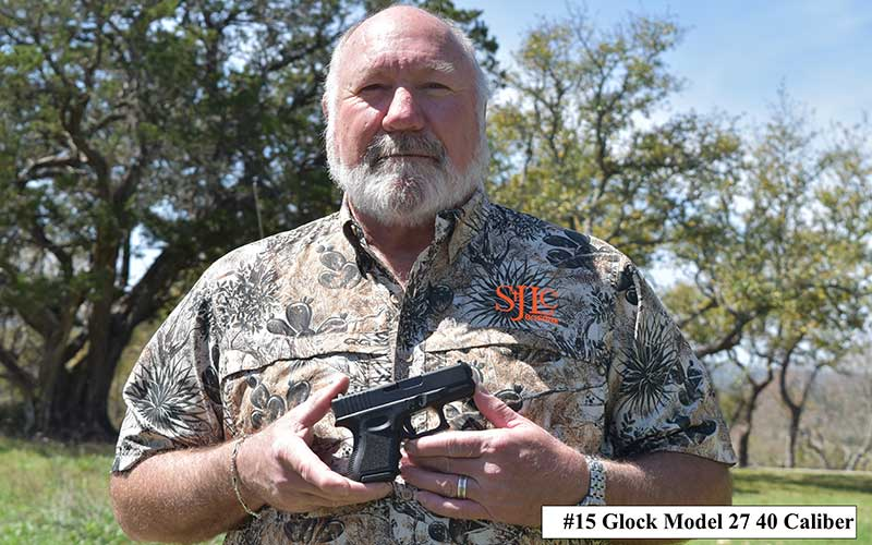 Glock_Model_27_40_caliber