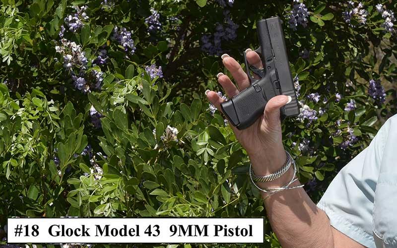Glock_Model_43_9_MM_Pistol