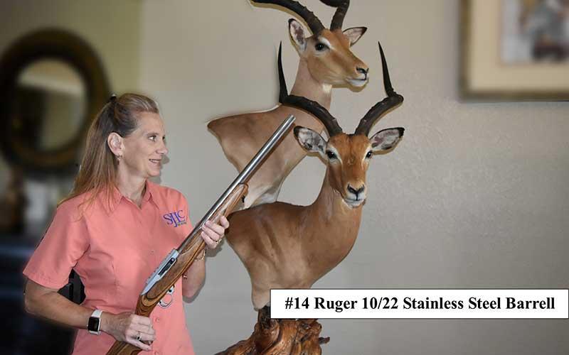Ruger_10-20_Stainless-Bull_Barrell