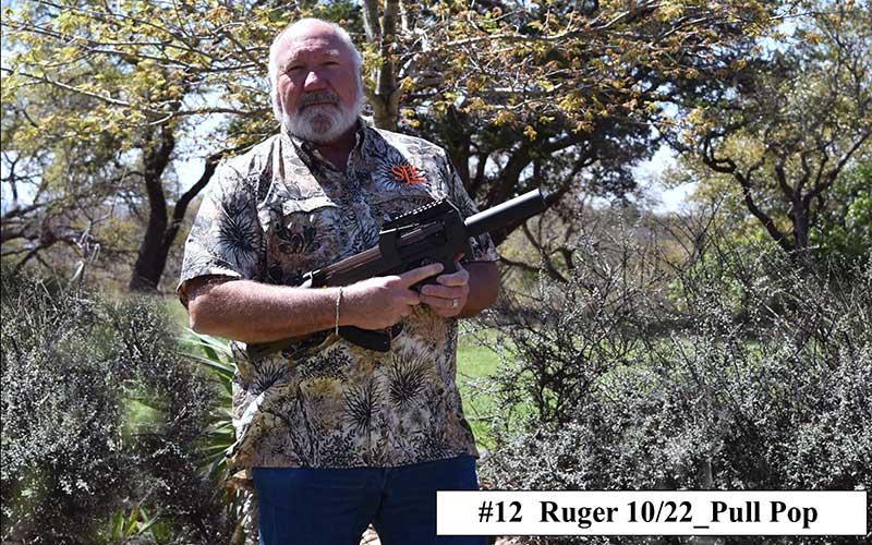 Ruger_10-22_Pull_Pop