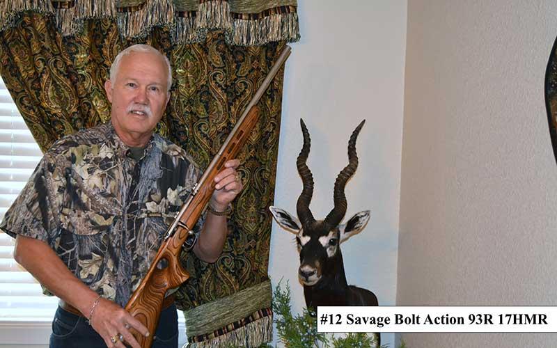 Savage-bolt_action_93R_17HMR