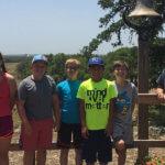 Camp Ebert 2018