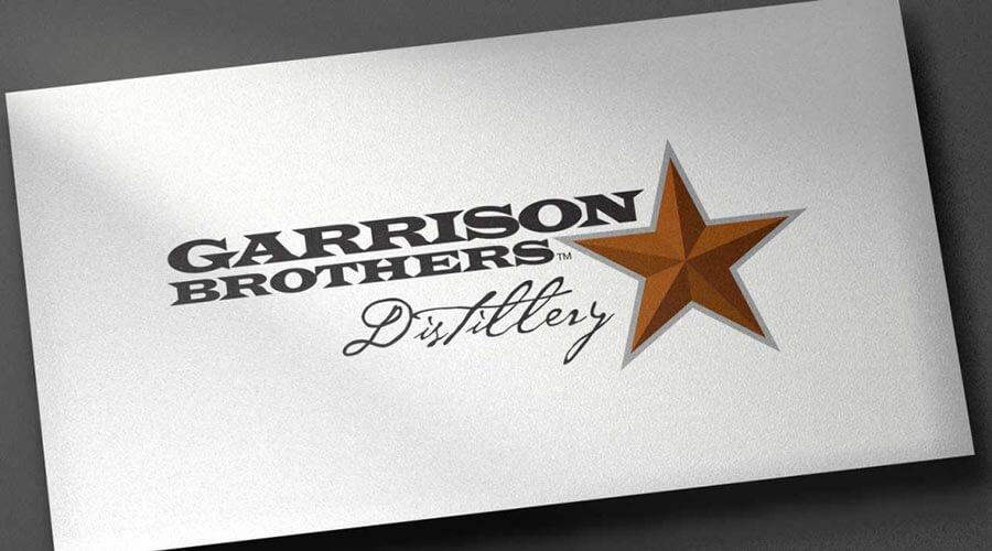 Garrison Brothers Distillery Tour 2018