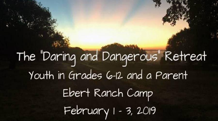 ebert-dangerous-retreat