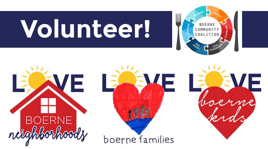 Boerne Community Coalition