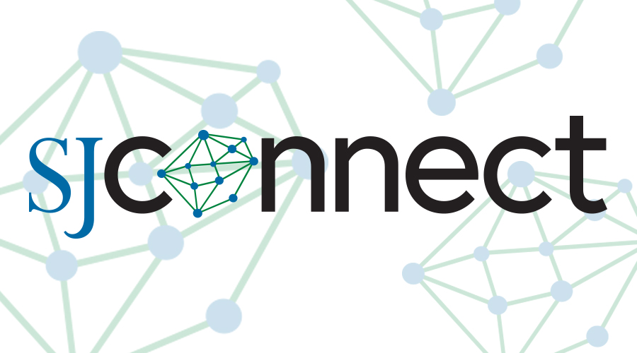 SJConnect