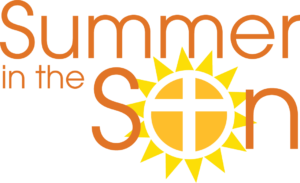 Summer in the Son
