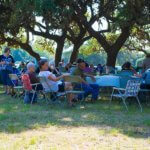 Church Picnic 2019