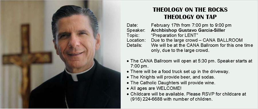 theo-on-rocks-catholics