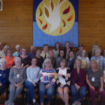 Womens-Retreat-Fall-2020