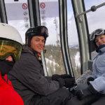 ski-trip-2020