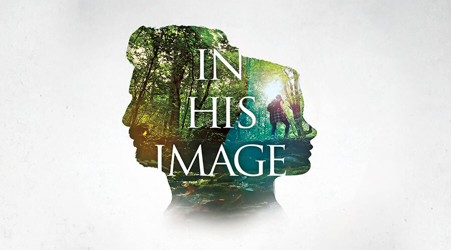 In His Image Movie